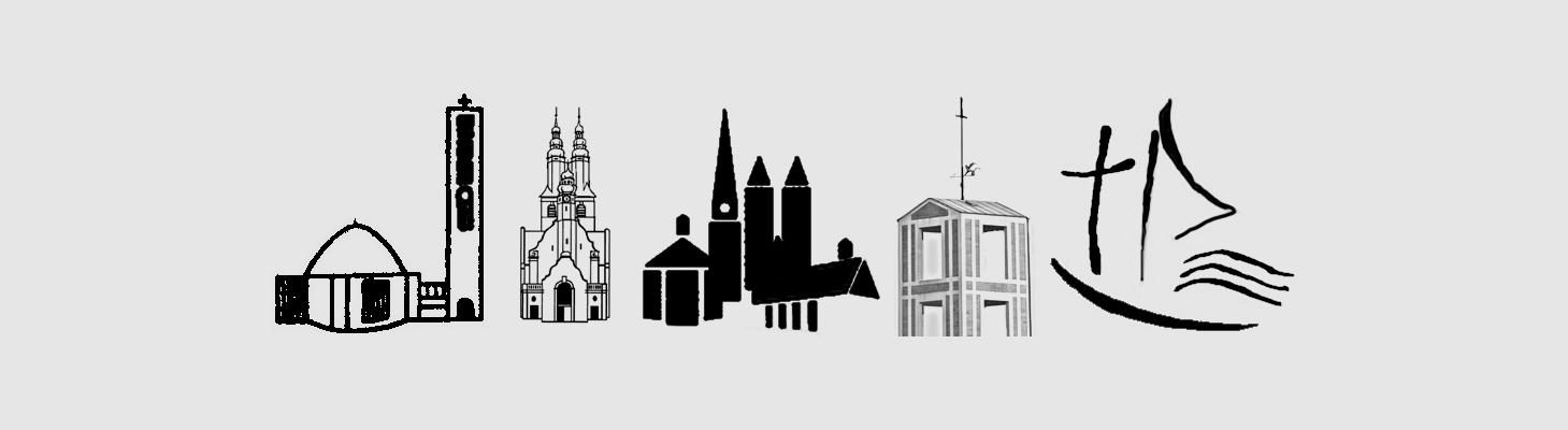 Gottesdienst am Reformationstag: 31. Oktober, 18 Uhr