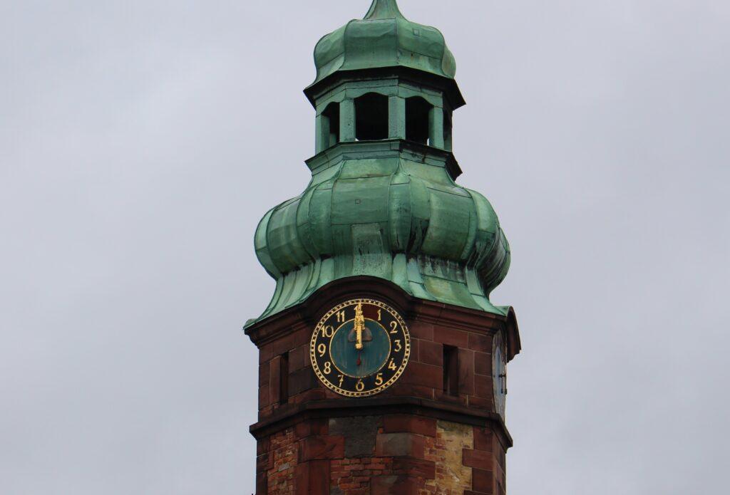 Telefonseelsorge Kassel