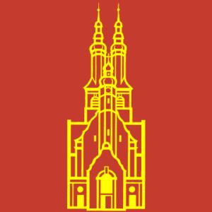 logo_fk_zinnoberrot_quar