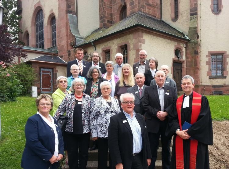 Konfirmation friedenskirche kassel - Konfirmation kleidung jungen ...