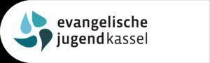 Logo Evangelische Jugend Kassel