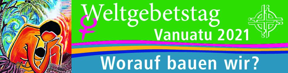 WGT 2021 Banner Juliette Pita