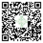 WGT Spenden_QR 2021