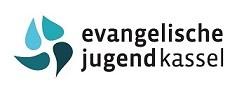Evangelische Jugend Kassel