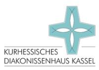 Baumhaus Kita Kurhessisches Diakonissenhaus
